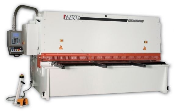 Large_Gilotyna-CNC-HVR-3100-6mm