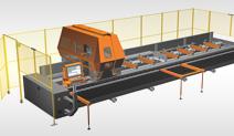 Masznyny CNC
